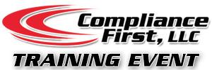 Compliance-First3-300x100