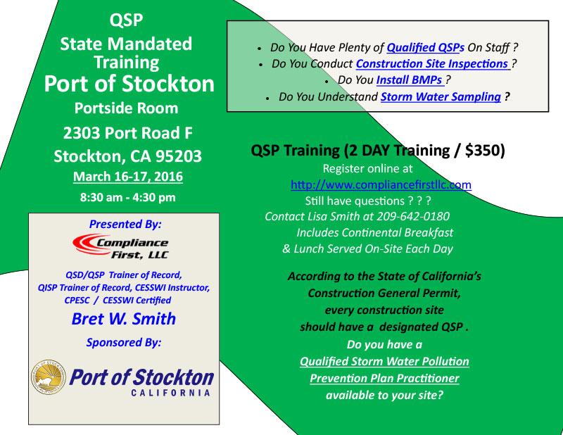 2016-03-16-17-Stockton-PORT--Flyer-FINAL