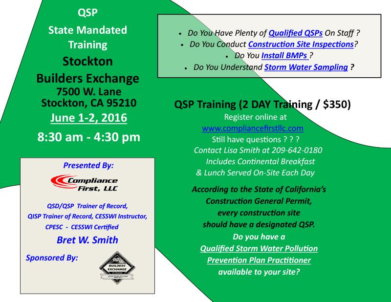 2016-06-01-02-Stockton-BUILDERS-EXCHANGE-Flyer